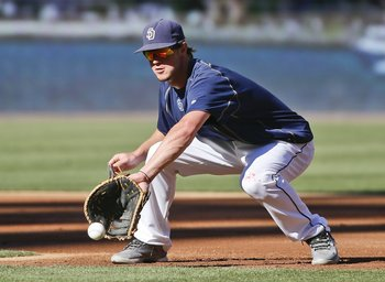 sdut-padres-myers-looks-forward-first-base-health-2016feb22.jpg