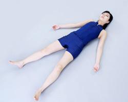 serial-bodywork-img12_02.jpg