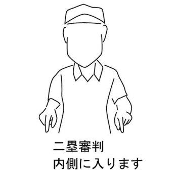 shinpansign23.jpg