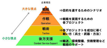 shk_manager.jpg