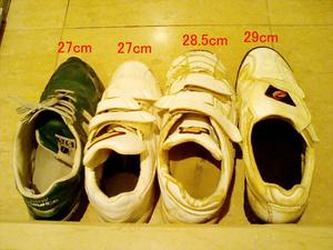 shoes01.jpg