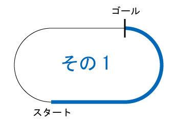 sohrui1.jpg