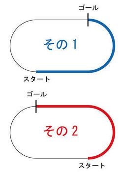 sohrui3.jpg
