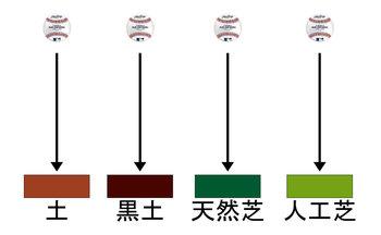sonnakoto3.jpg