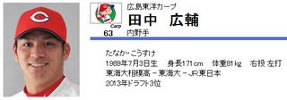 tanaka63.jpg