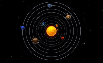 the-solar-system-768x471.jpg