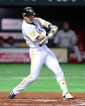 uchikawa_softbank.jpg